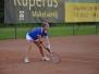 Beampipers Clubkampioenschappen Enkel 2014