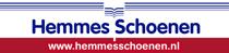 Sponsor Hemmes Schoenen